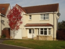 4 bedroom Detached property for sale in 58 Peasehill Road...