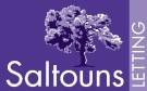 Saltouns Limited, Penicuik logo
