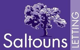 Saltouns Limited, Penicuikbranch details