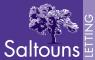 Saltouns Limited, Penicuik