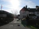 property for sale in Hailsham Road, BN27