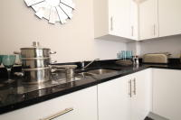 1 bedroom new Apartment for sale in Mile End Road, London, E1