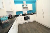 new Apartment for sale in Mile End Road, London, E1