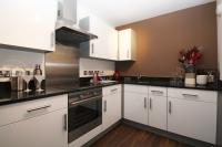 2 bedroom new Apartment for sale in Mile End Road, London, E1