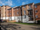 1 bedroom Retirement Property for sale in Albion Court...