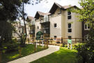 1 bed Retirement Property for sale in Cherrett Court...