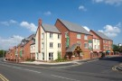 1 bedroom Retirement Property in Butter Cross Court...
