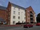 2 bedroom Retirement Property in Carlton Court, Blenheim...