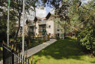 Retirement Property for sale in Cherrett Court...