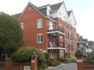1 bedroom Retirement Property for sale in Fairholme Court...