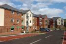 1 bed Retirement Property for sale in Laurel Court...