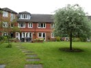 2 bedroom Retirement Property in West Court, Burpham Lane...
