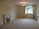 1 bedroom Retirement Property in Poppy Court...