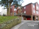 Retirement Property for sale in Risingholme Court...