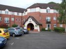 1 bedroom Retirement Property for sale in Highbury Court...