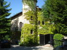 Detached property for sale in Midi-Pyrénées...