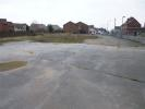 property for sale in Plot 2 Main Street,