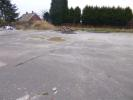 property for sale in Plot 4 Main Street,