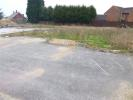 property for sale in Plot 3 Main Street,