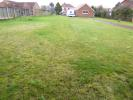 property for sale in 3 Executive Building Plots,