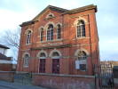 property for sale in Former Methodist Church,