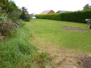 property for sale in Building Plot, 