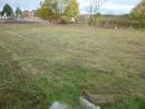 property for sale in Doncaster Road, Branton, Doncaster, DN3 3LT