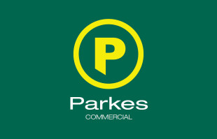 Parkes Commercial, Sheffieldbranch details