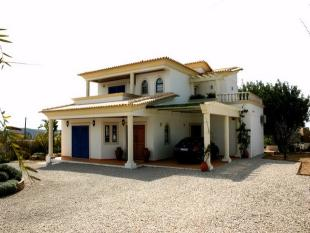 Loule   Detached property for sale