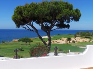 4 bed Villa for sale in Vale Do Lobo , Algarve ...