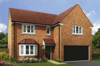 new home for sale in Londesborough Grove...