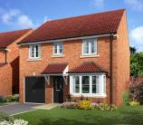 4 bedroom new house for sale in Londesborough Grove...