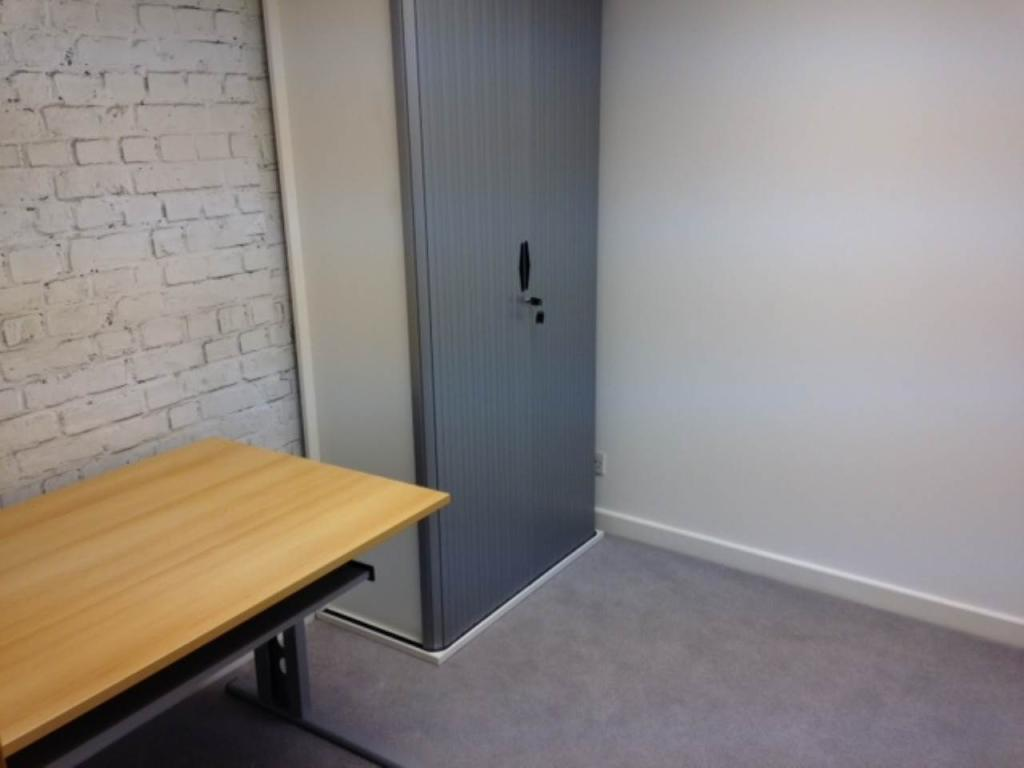 Office space availab