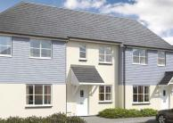 3 bedroom new house for sale in Feadon Lane...