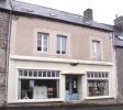 Village House for sale in Pays de la Loire...