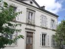 5 bedroom Stately Home in Pays de la Loire...