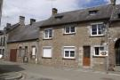 4 bedroom End of Terrace house for sale in Pays de la Loire...