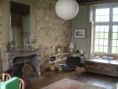 3 bedroom Stately Home in Pays de la Loire...