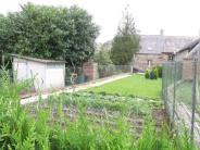 3 bed Village House for sale in Pays de la Loire...