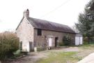 Stone House in Normandy, Orne, Ciral for sale