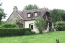 3 bed Equestrian Facility property in Normandy, Orne...