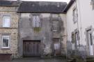 Village House in Couptrain, Mayenne...