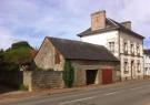 3 bedroom semi detached property for sale in Couptrain, Mayenne...