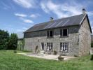 1 bedroom Detached home in St-Calais-du-Désert...