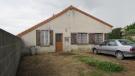 1 bedroom Detached property for sale in Thouars, Deux-Sèvres...