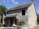1 bedroom Cottage in Boulay-les-Ifs, Mayenne...
