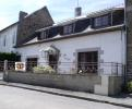 Stone House for sale in Le Ham, Mayenne...
