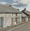 1 bed Village House in St-Samson, Mayenne...