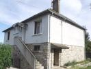 2 bedroom Detached home for sale in Pré-en-Pail, Mayenne...