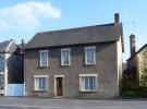 4 bed Detached home for sale in St-Calais-du-Désert...